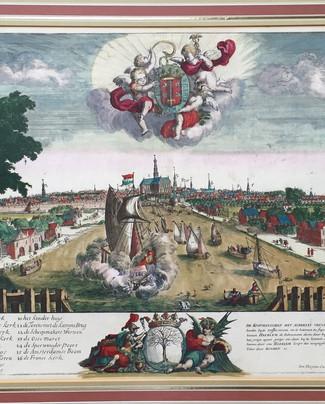 Haarlem NLH041.jpg