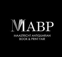 MABP wit logo.png