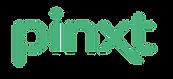 VER20-Pinxt-Eijsden-logo.png
