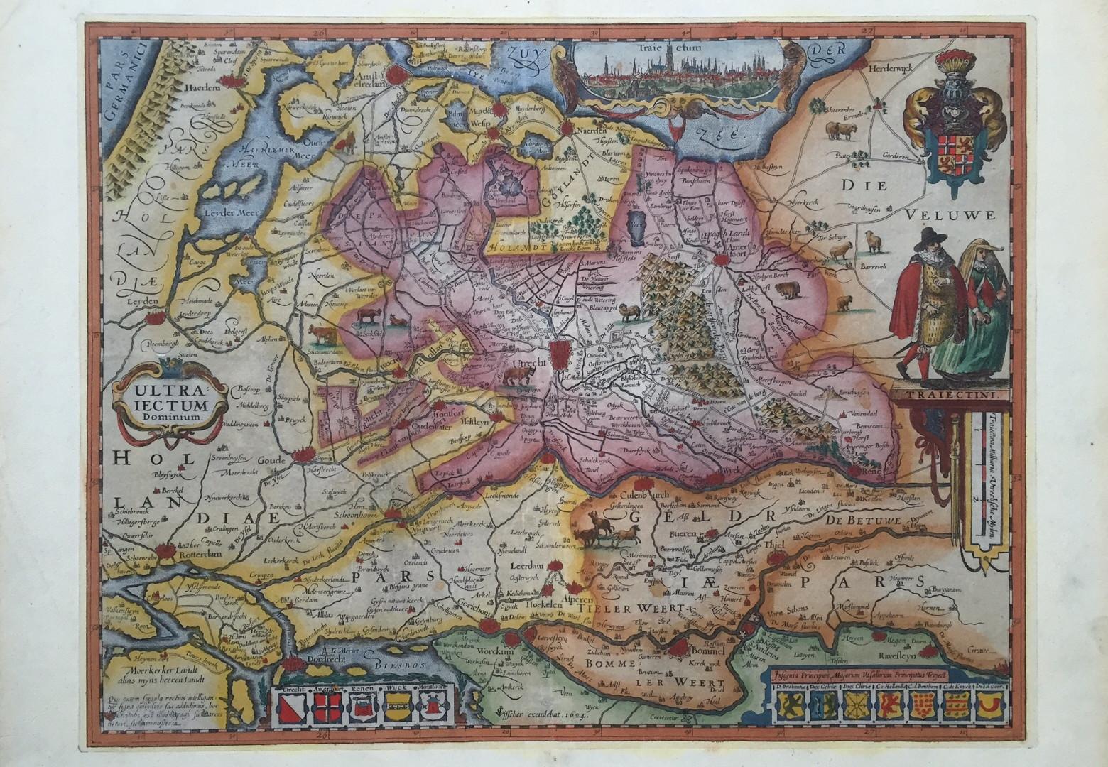 Utrecht NLU 137.jpg