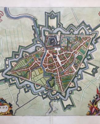 Breda NLB051.jpg