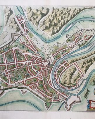 Luxembourg BL091.jpg