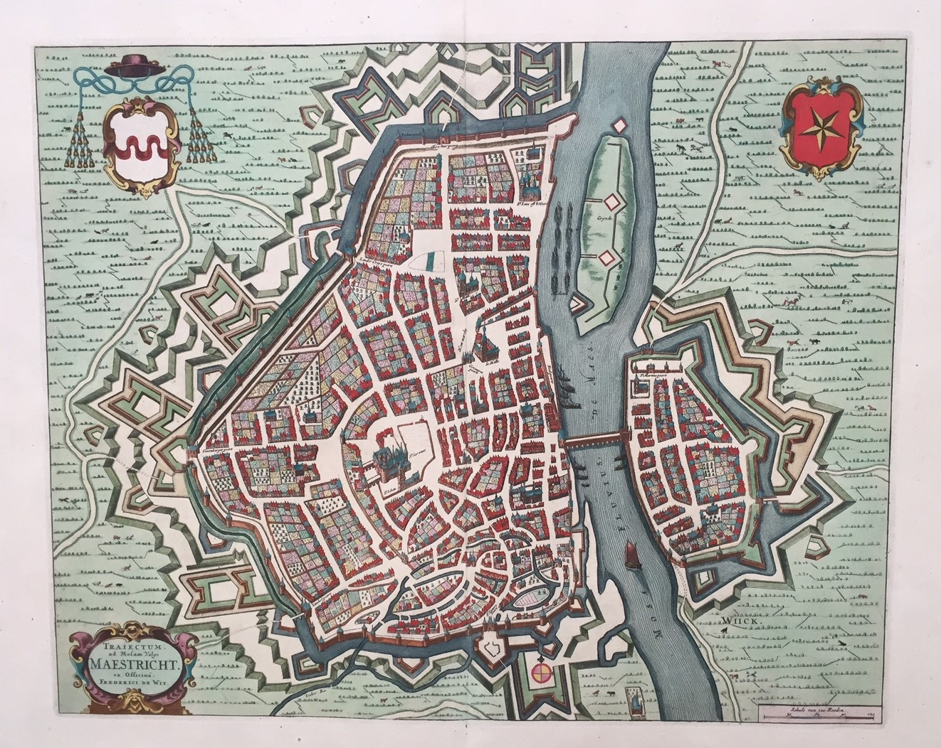 Maastricht NLM051.jpg