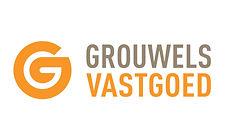 Logo-Grouwels-Vastgoed.jpg