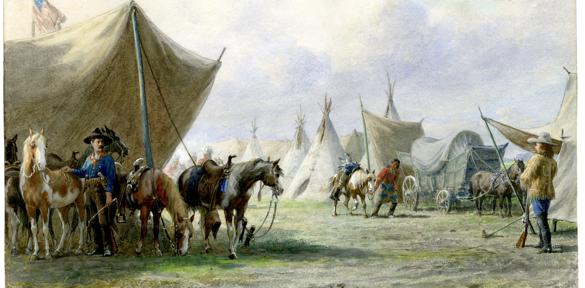 Pictura Antique Prints