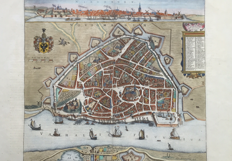Nijmegen NLN101.jpg