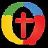 NSCC Logo_color_72px_lowres_transparent_