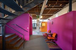 Megamorphosis_office_stairs