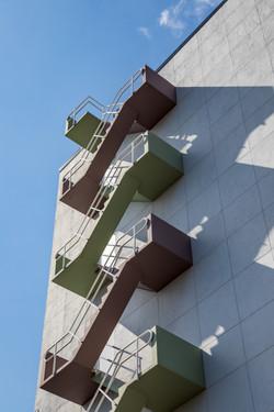 Megamorphosis_835_Levee_stairs
