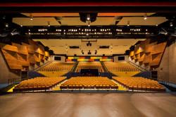 Interior auditorium.jpg