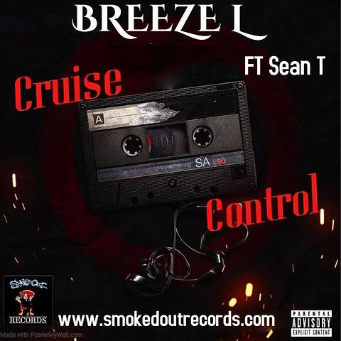 Cruise Control cover .jpg
