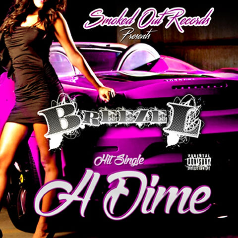Cover for A DIME 2.jpg