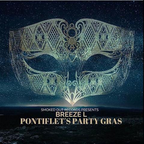 Pontiflet's party gras cover.PNG