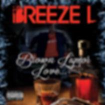 Breeze L_Album Cover_Final copy1.jpg