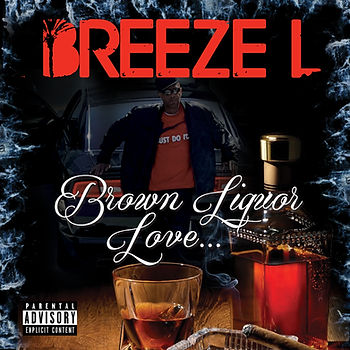 Breeze L_Album Cover_Final copy1.jpg