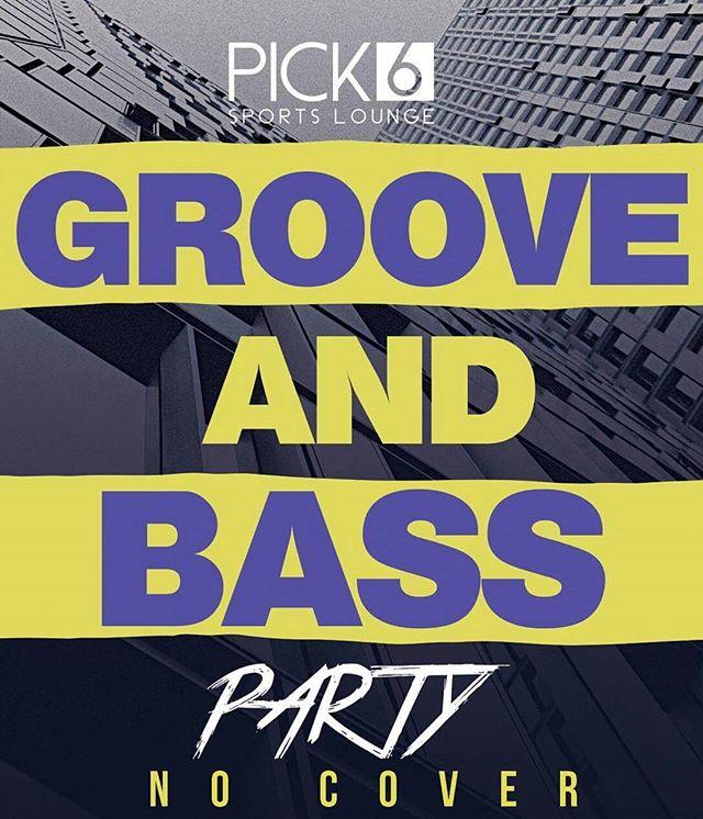 I will be in the mix Tonight 9pm DJ BREEZE L