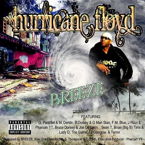 Hurricane Floyd cover.PNG