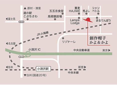 wix kayoKobuchiMap jpg.jpg