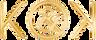 k&k_logo.png