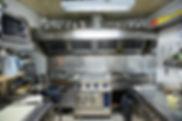 Commercial Pest Control Moonta, Commercial Pest Control Clare, Commercial Pest Control Port Pirie, Commercial Pest Control Kadina, Commercial Pest Control Burra, Balaklava, Jamestown, Laura, Maitland,Saddleworth, Auburn, Wallaroo
