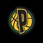 Spiderman SE proudly Sponsor Mt Gambier Pioneers Basketball Teams