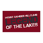 Spiderman SE proudly sponsors Mt Gambier Legend of the Lakes Hillclimb