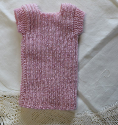 Adorable Baby Singlet for Your New Born