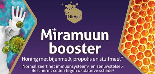 Miramuunbooster