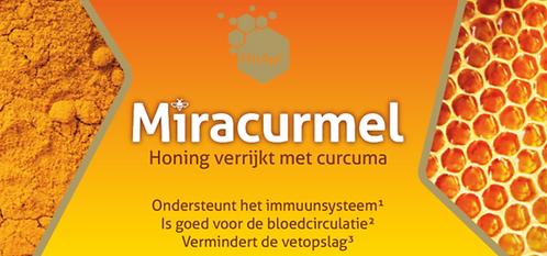 Miracurmel