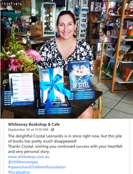 Whileaway Signing - 30.09.21.png