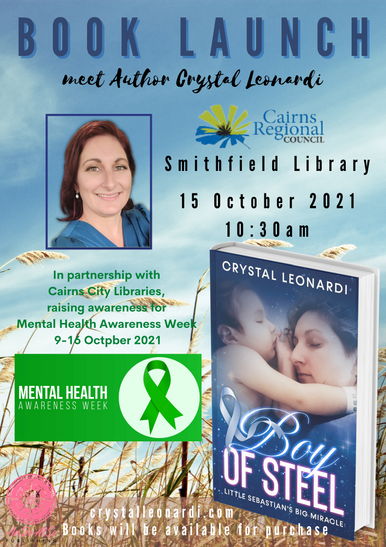 Book Launch - Smithfield PNG.png