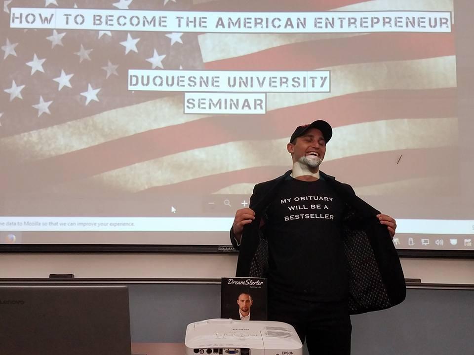 mike-fallat-entrepreneur-american-2
