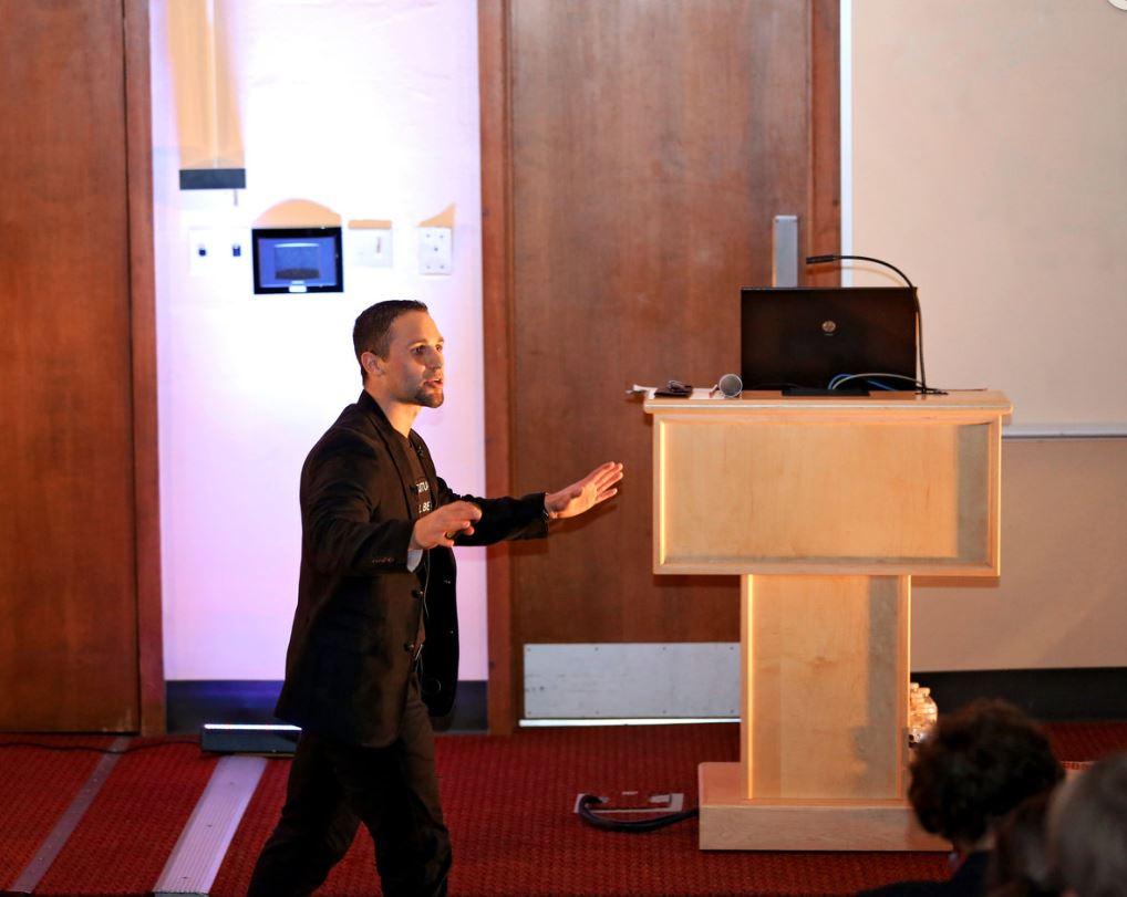 mike-fallat-american-entrepreneur-motivation-unleashed-seminar-35