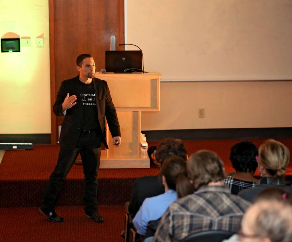 mike-fallat-american-entrepreneur-motivation-unleashed-seminar-10