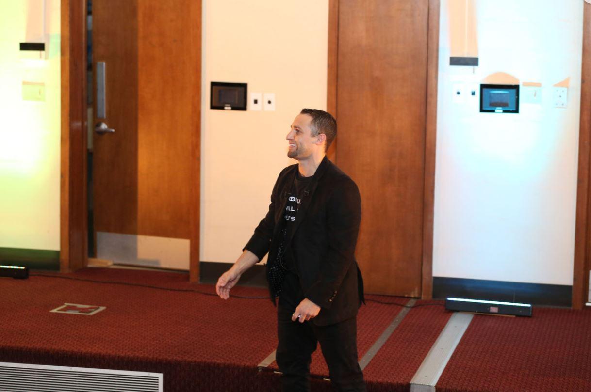 mike-fallat-american-entrepreneur-motivation-unleashed-seminar-7