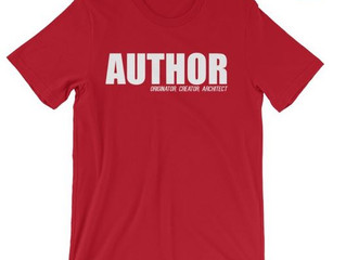 Apparel for BOOK-ies