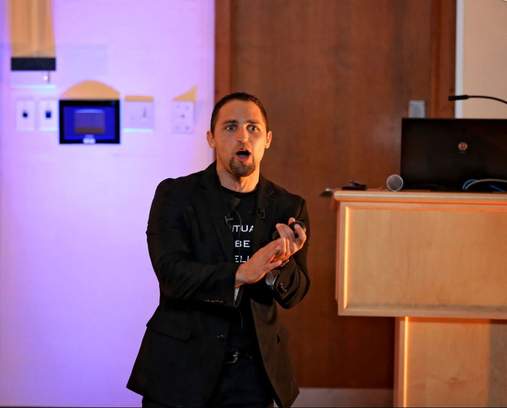 mike-fallat-american-entrepreneur-motivation-unleashed-seminar-13