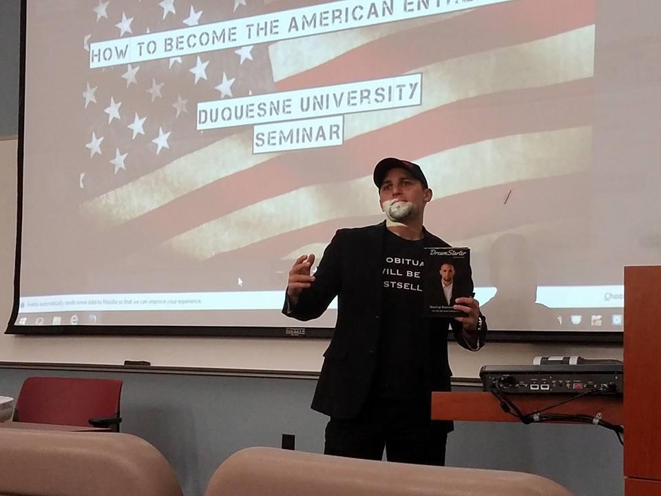 mike-fallat-entrepreneur-american-4