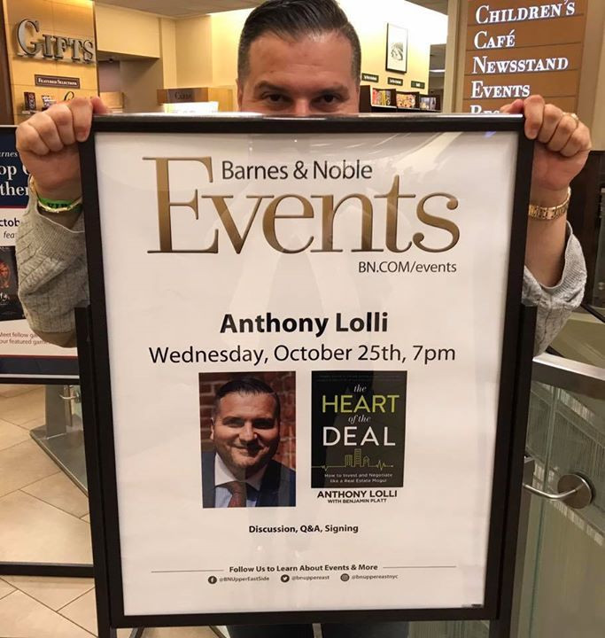 anthony-lolli-heart-of-the-deal