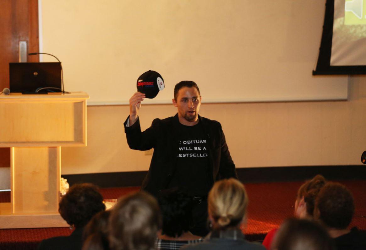 mike-fallat-american-entrepreneur-motivation-unleashed-seminar-15