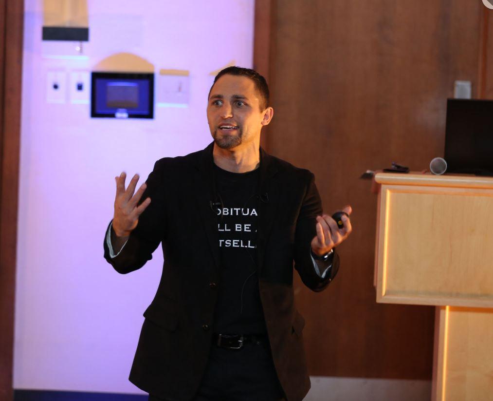 mike-fallat-american-entrepreneur-motivation-unleashed-seminar-14