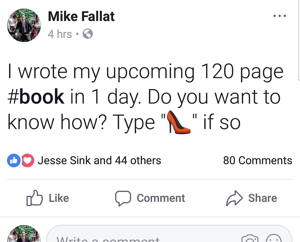 mike-fallat-author-bestseller