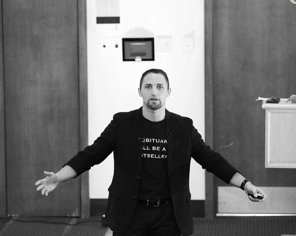 mike-fallat-american-entrepreneur-motivation-unleashed-seminar-8
