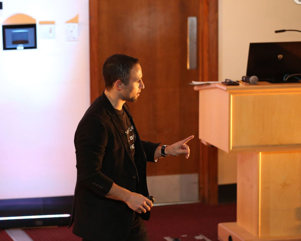 mike-fallat-american-entrepreneur-motivation-unleashed-seminar-5