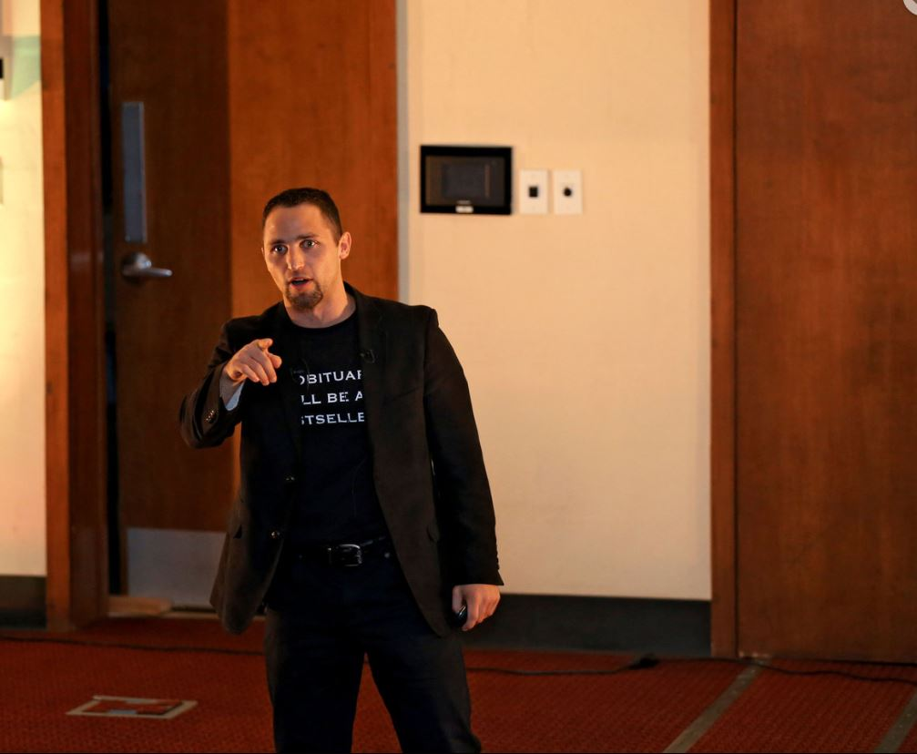 mike-fallat-american-entrepreneur-motivation-unleashed-seminar-12