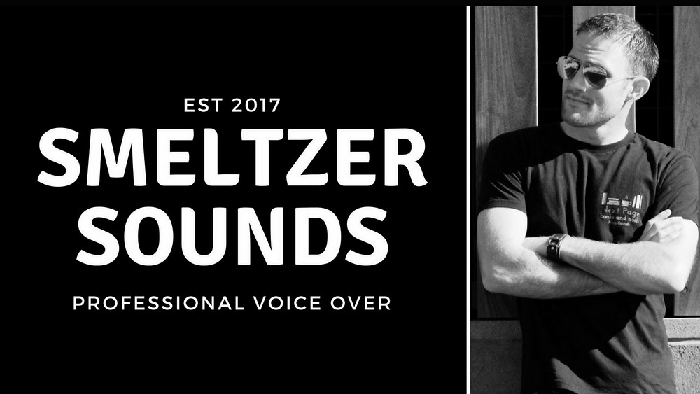 mike-fallat-audio-books-mark-smeltzer-dreamstarters-audio-books-2018