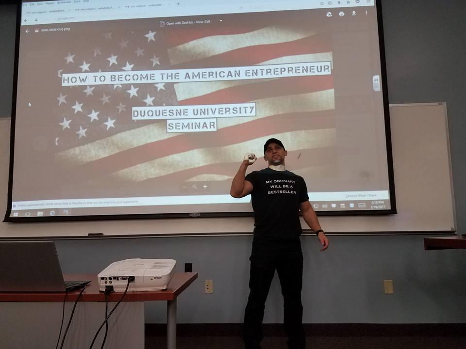 mike-fallat-entrepreneur-american-9
