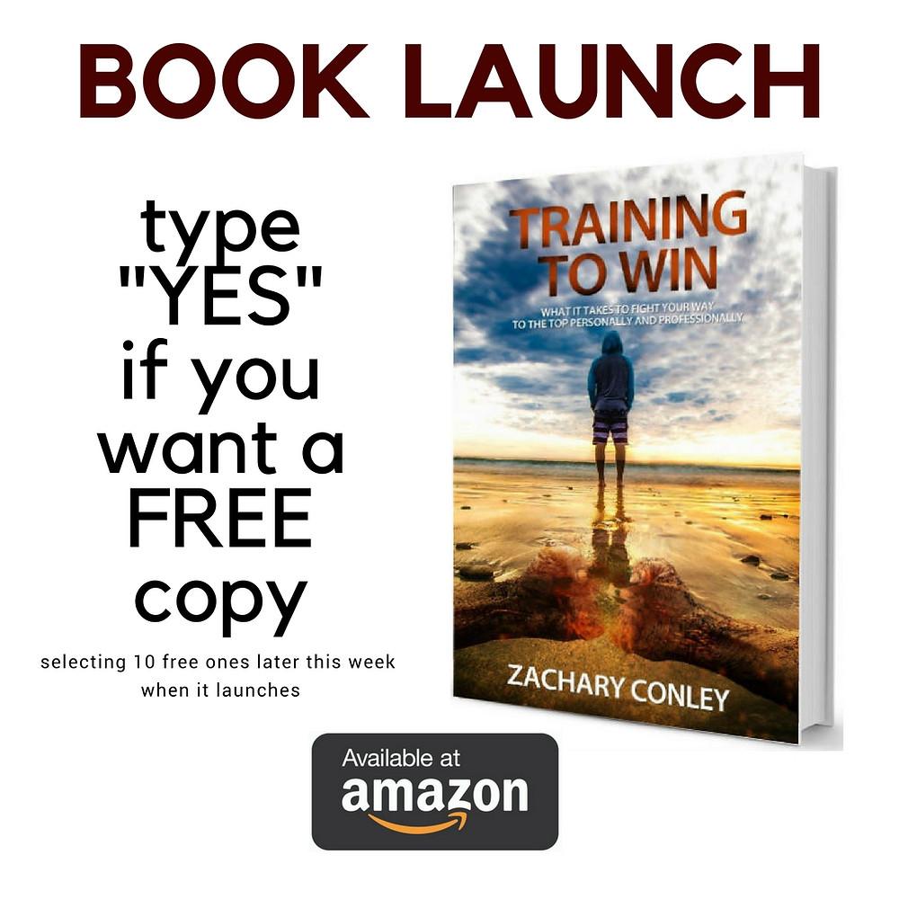 mike-fallat-author-success-entrepreneur