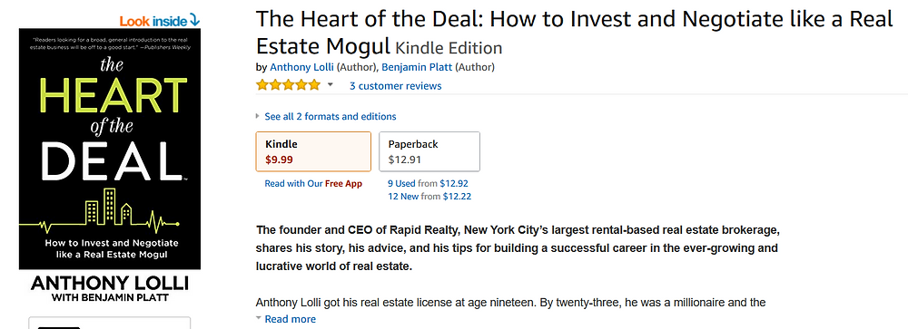 ANTHONY-LOLLI-BESTSELLER-NYC-HEART-OF-THE-DEAL