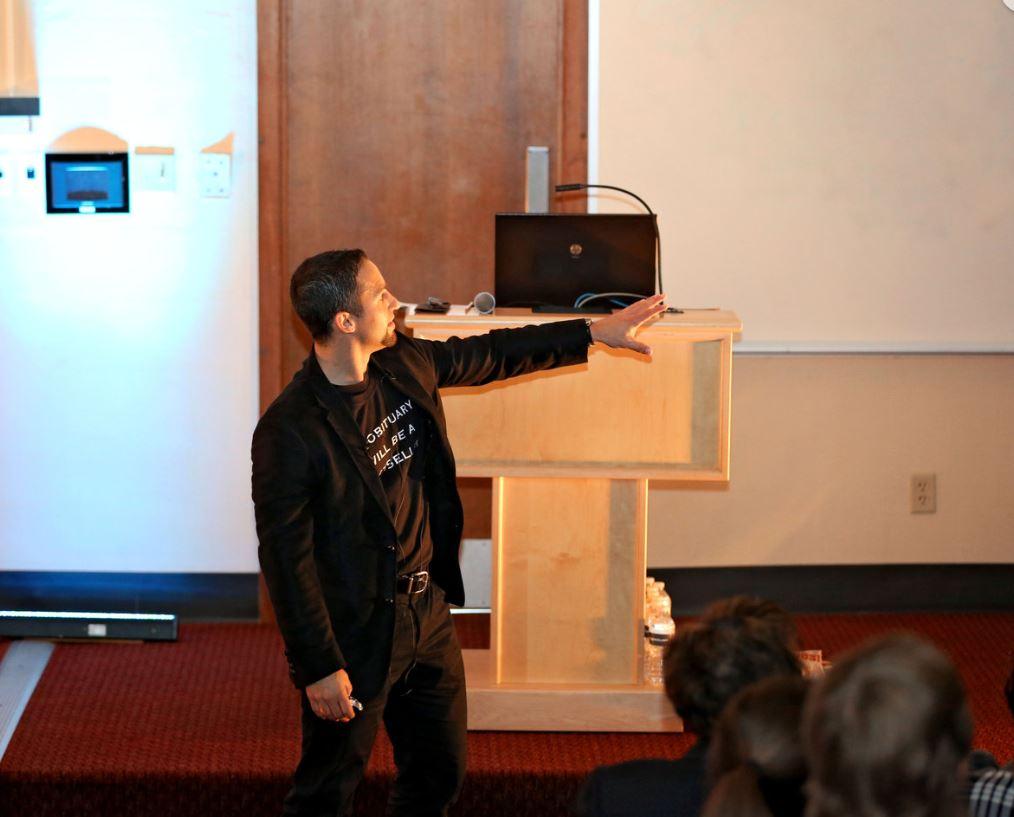 mike-fallat-american-entrepreneur-motivation-unleashed-seminar-36